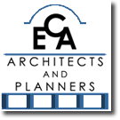 ECA Architects & Planners